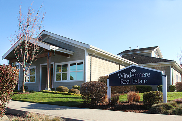 Windermere Renton Resized
